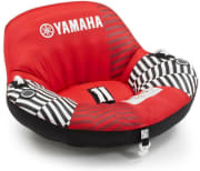 WR TOWABLE CHAIR 2 P RED