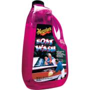 Boat Wash 1,9 l - Meguiar's