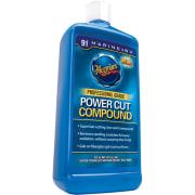 Marine Power Cut Compund 945 ml - Meguiar's