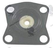 Thermostat Gasket (Johnson/Evinrude)