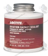 Loctite Gasket Sealant 4 fluid Oz (118 m