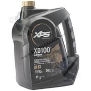 OIL-XD100 GAL