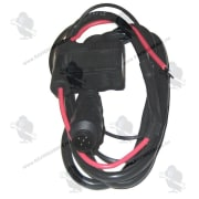 CABLE-POWER N2K