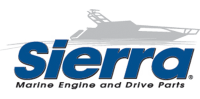 Sierra (uoriginal del)