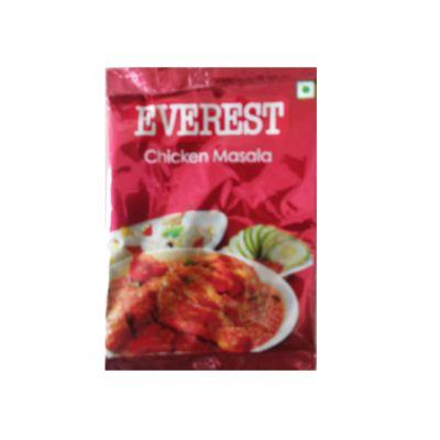 Everest chicken masala | Raw Chicken Home Delivery Bhopal