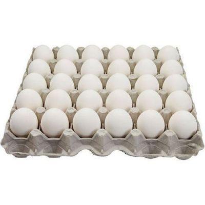 Eggs pack of 30