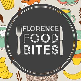 florencefoodbites