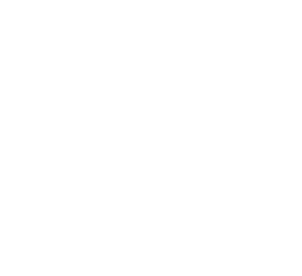 Mr Frontend Logo