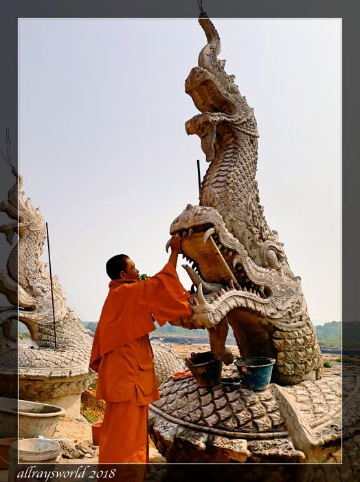 KhongChiam