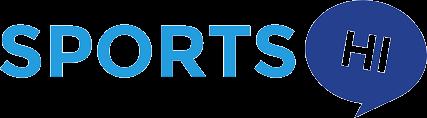 sportshi logo