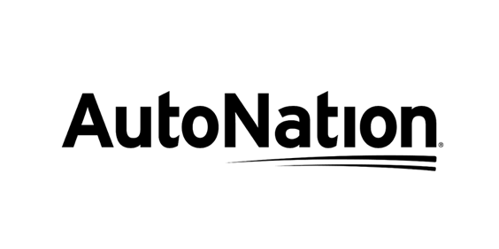 Auto Nation