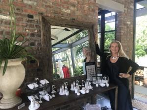 Private View Hamptons 2018