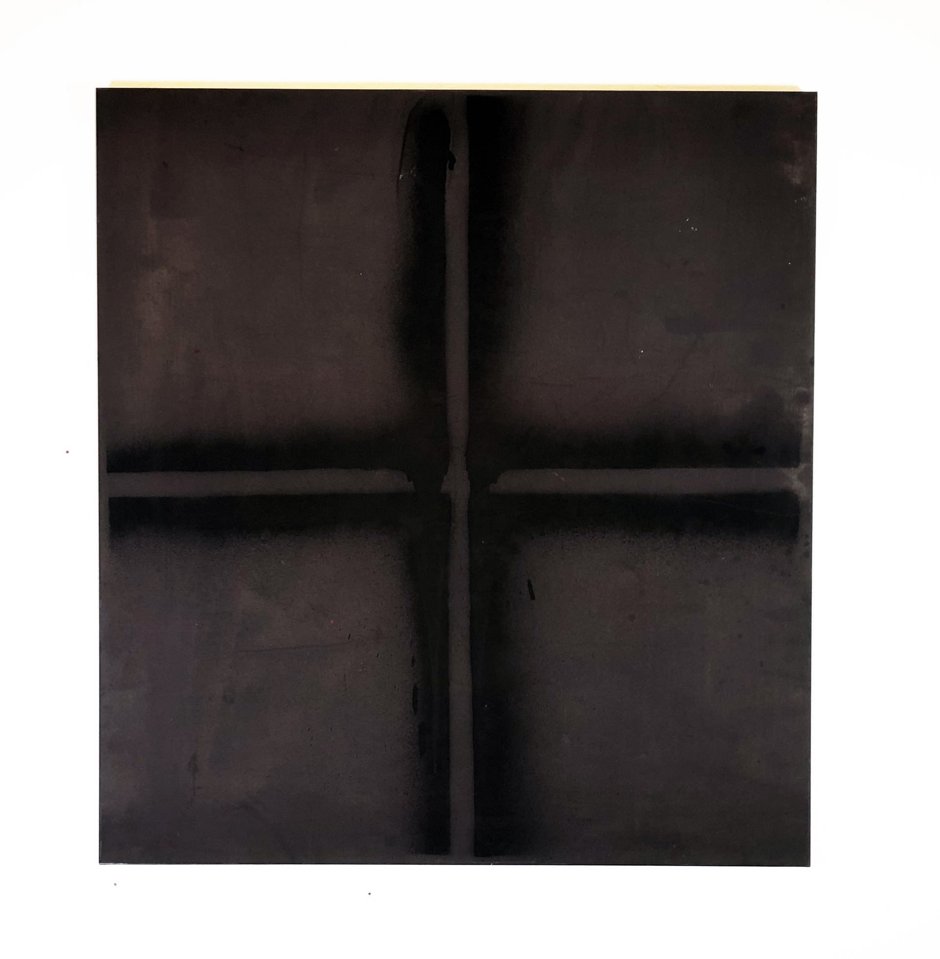 Spectral (Cross)