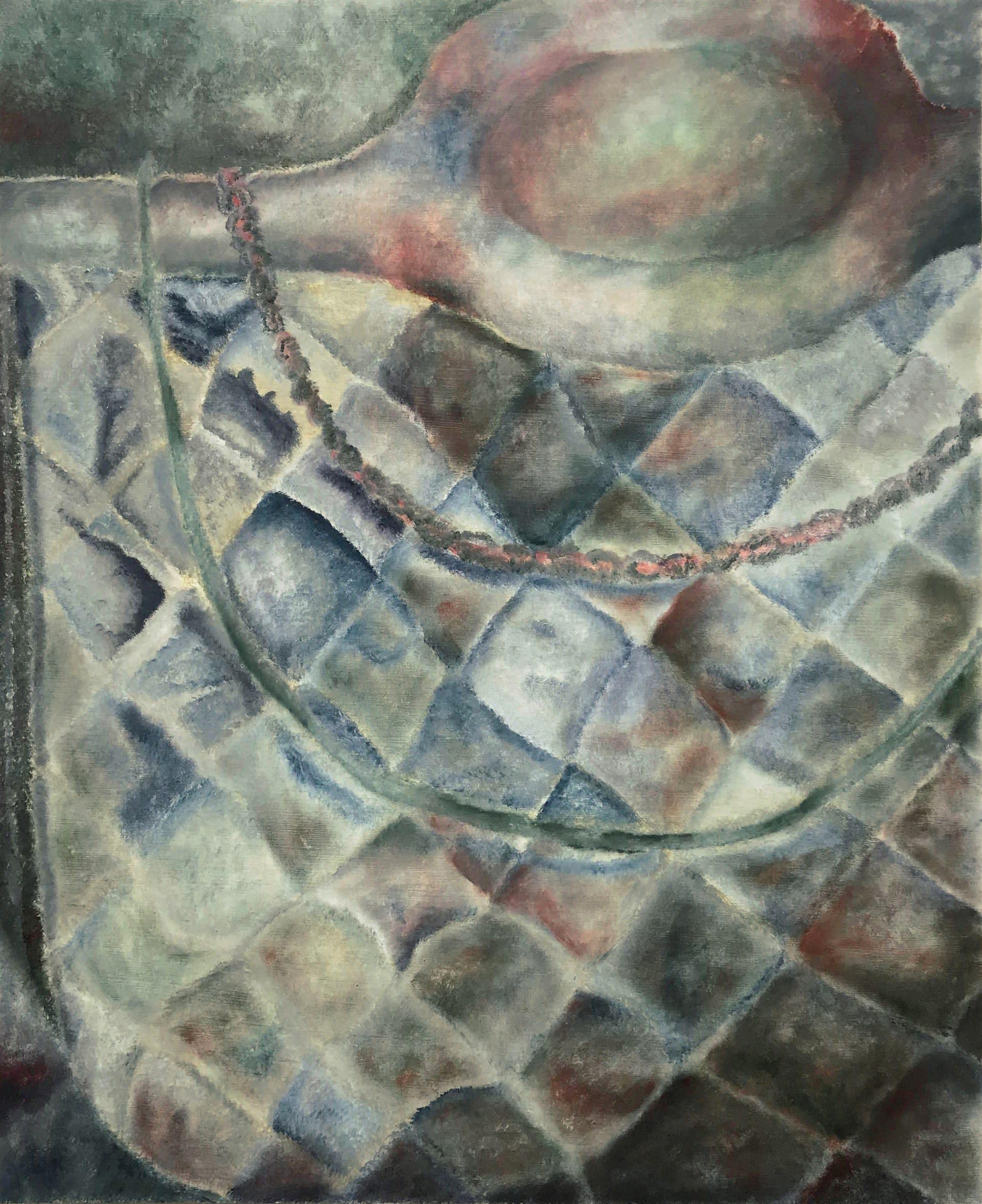 Untitled(c bag)