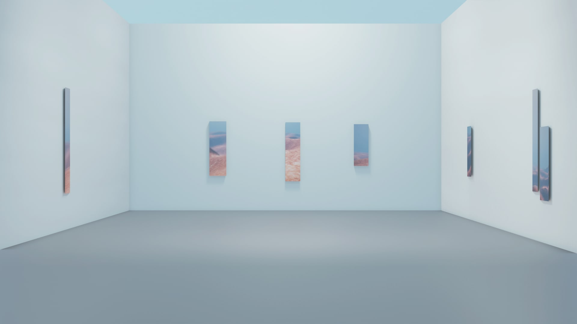 rendered_installation_view[full room]
