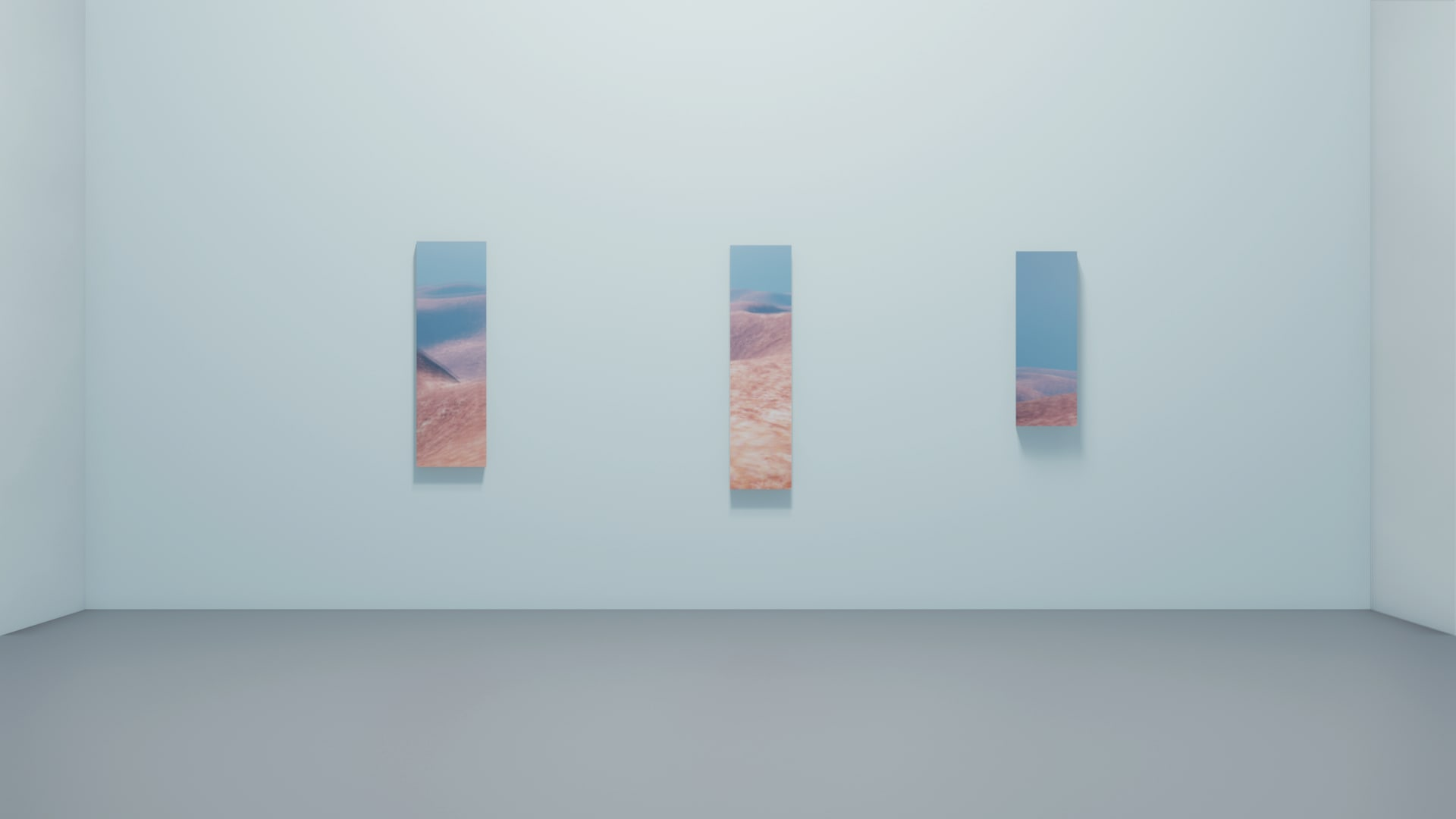 rendered_installation_view[front wall]