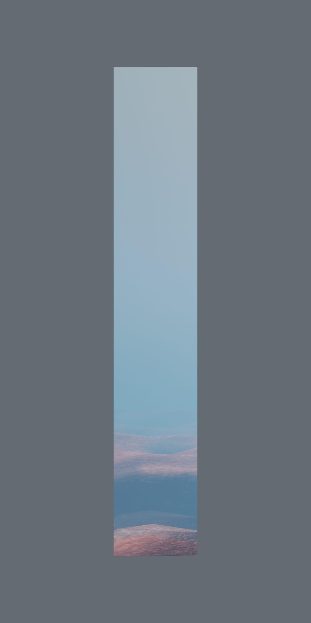 ΔΕΥΤΕΡΑ_ΠΡΩΙ[DT27012020_HRS8_GTM3].3 / MONDAY_MORNING[DT27012020_HRS8_GTM3].3