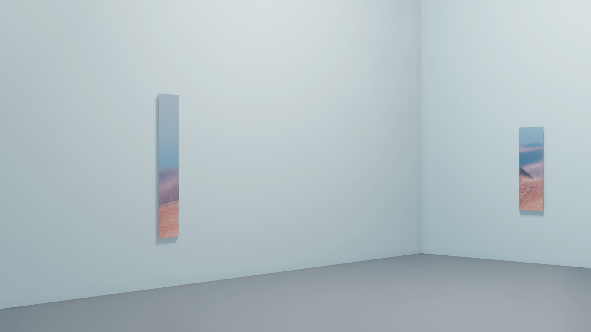 rendered_installation_view[right wall]