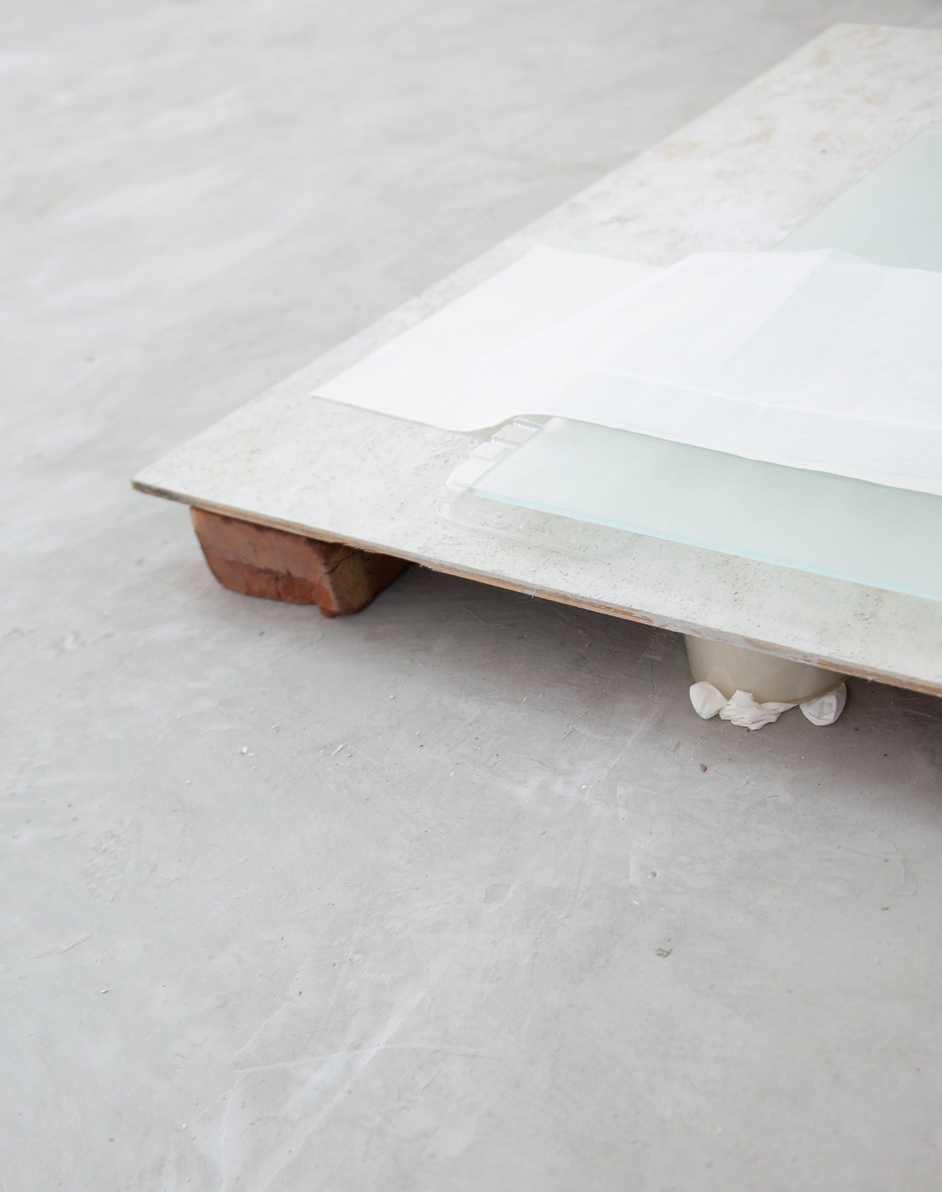 installation view_detail06
