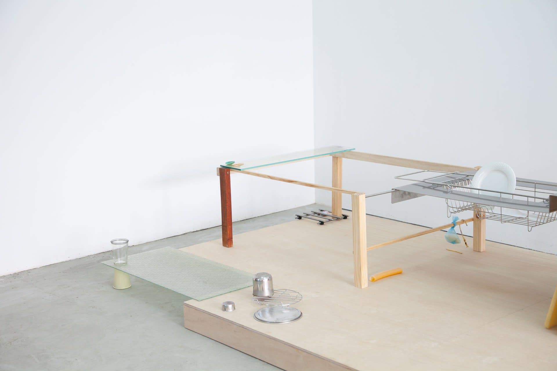 installation view_detail02