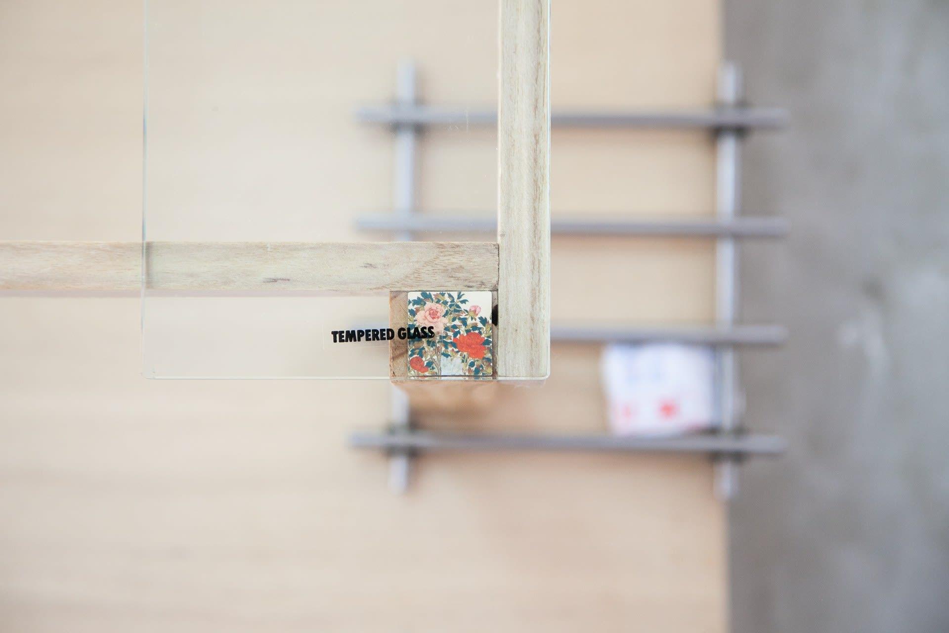 installation view_detail05