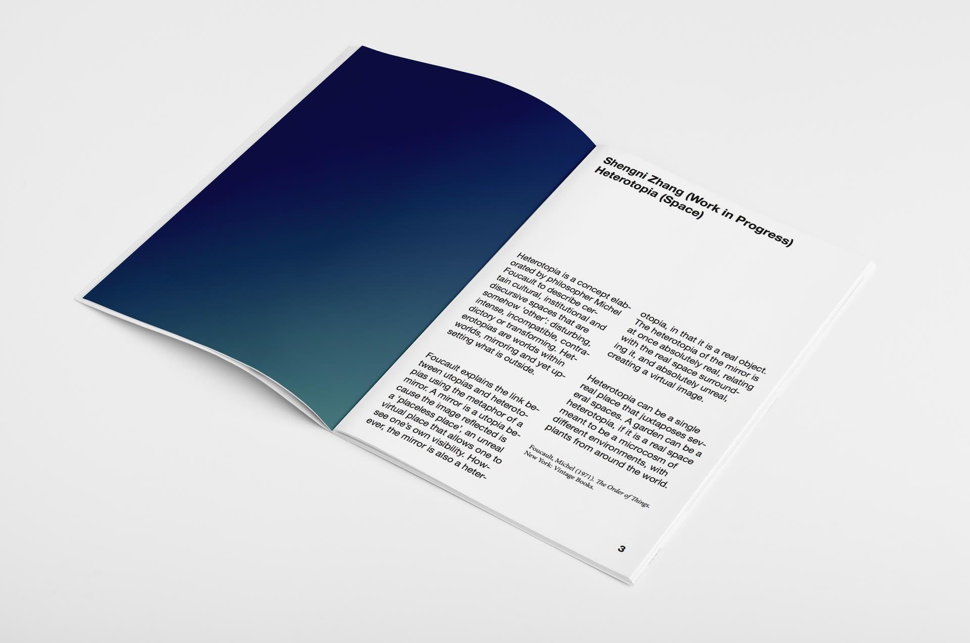 heterotopia research book1