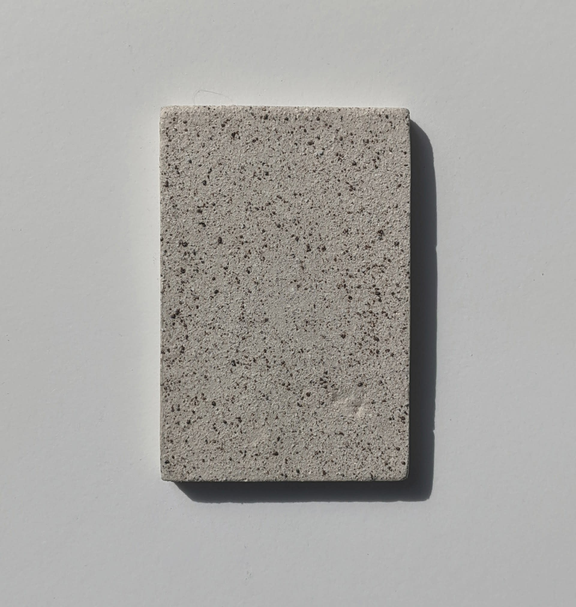 Medium Kotto Tile