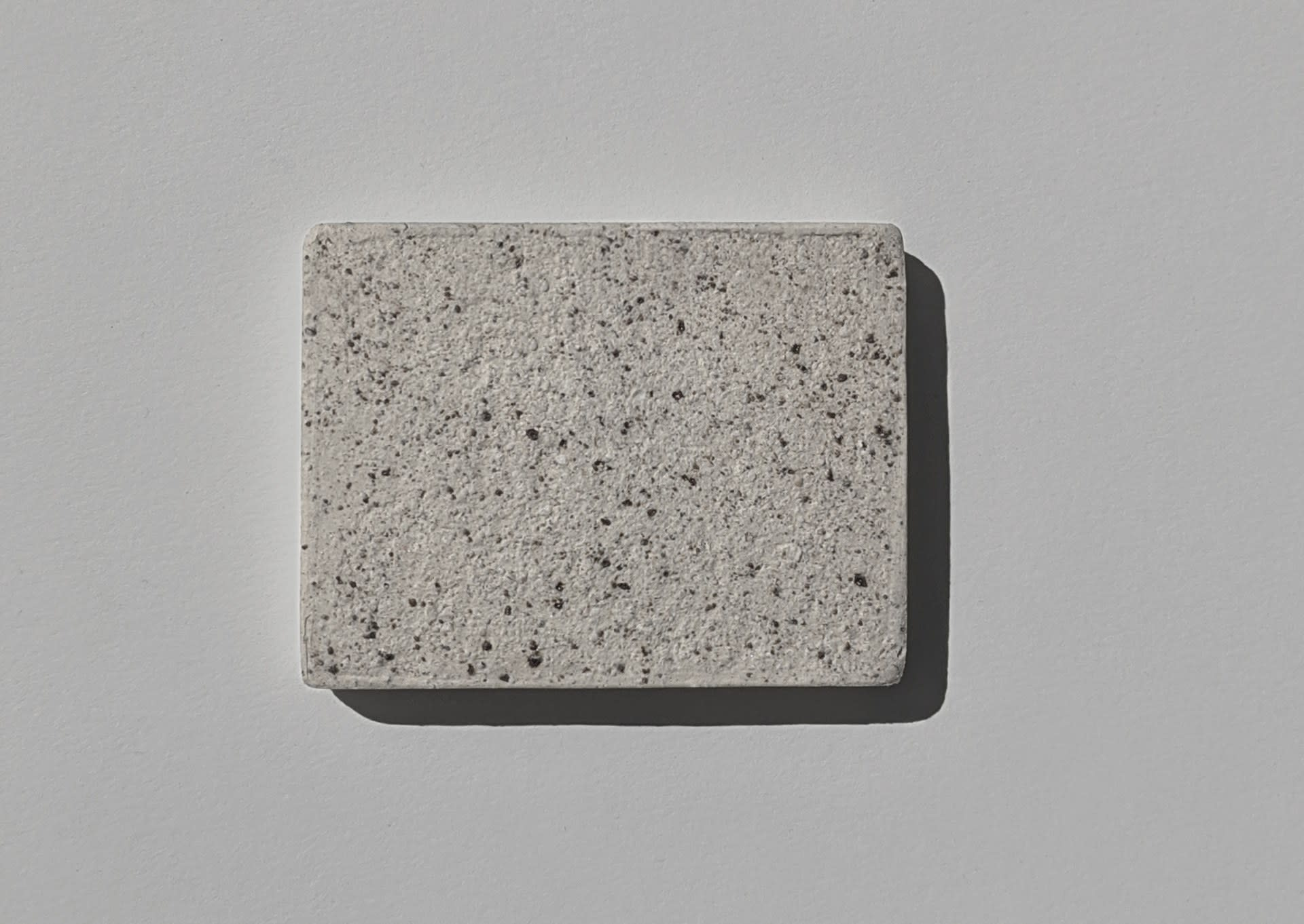 Small Kotto Tile