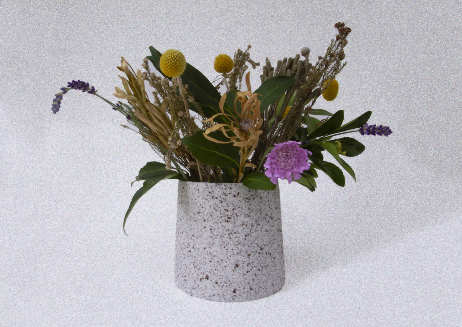 Kotto Vase #2