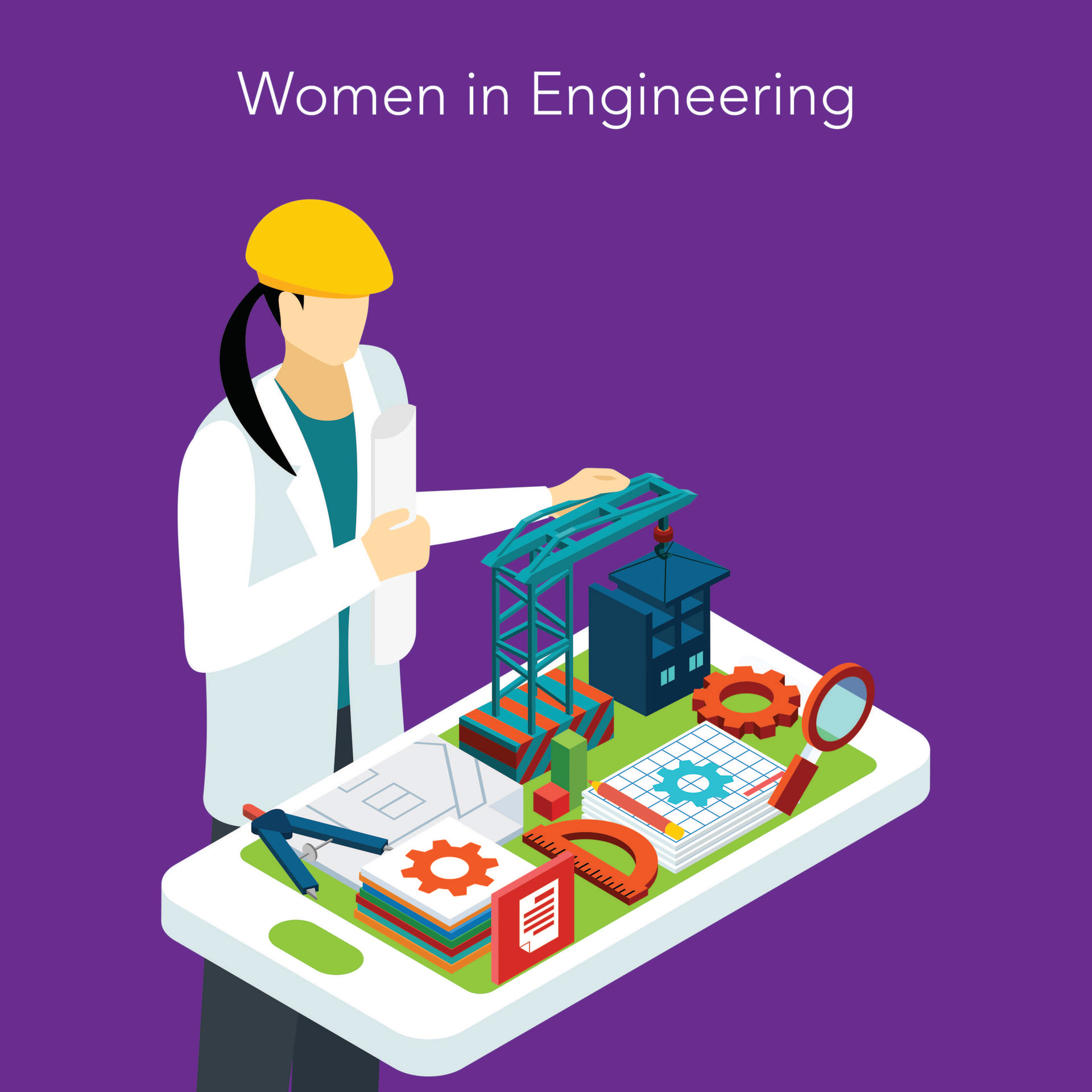 women in engineering 01