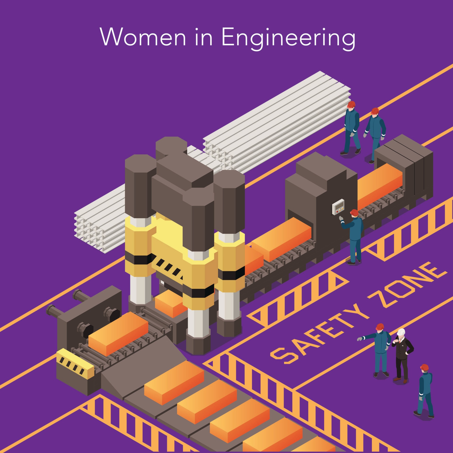 women in engineering 07