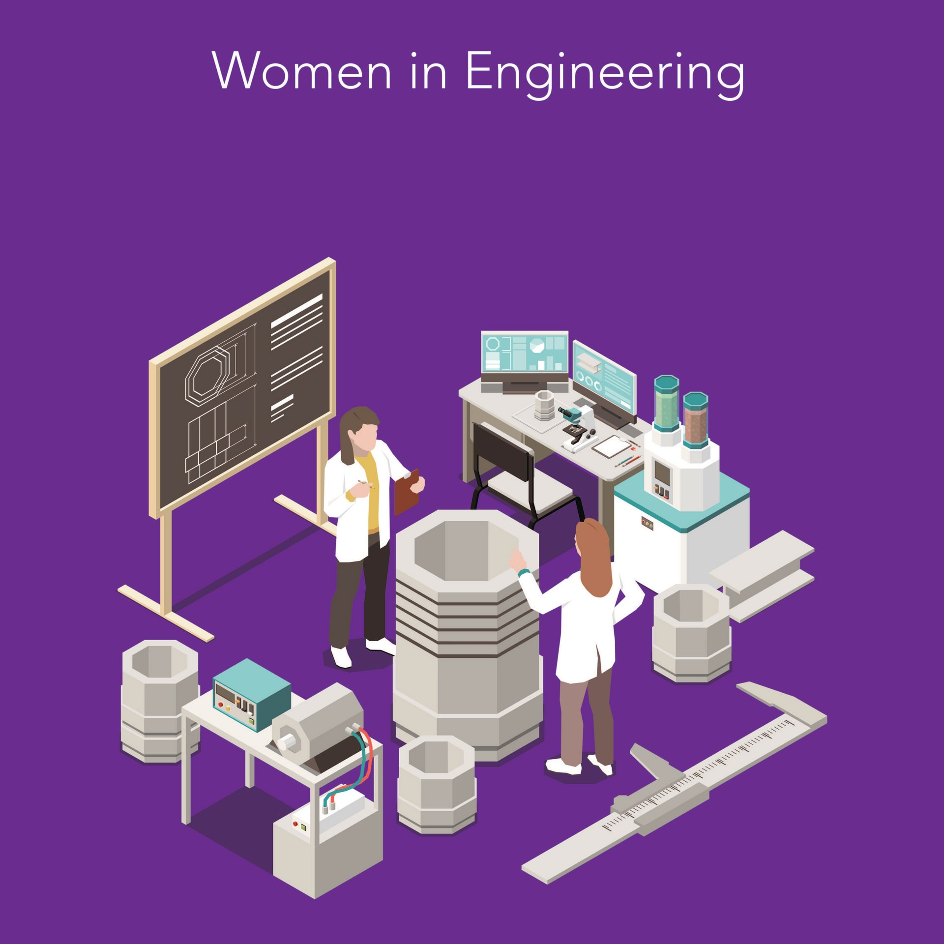 women in engineering 03