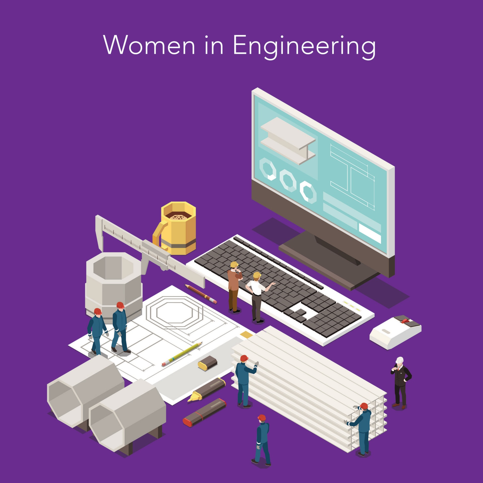 women in engineering 05