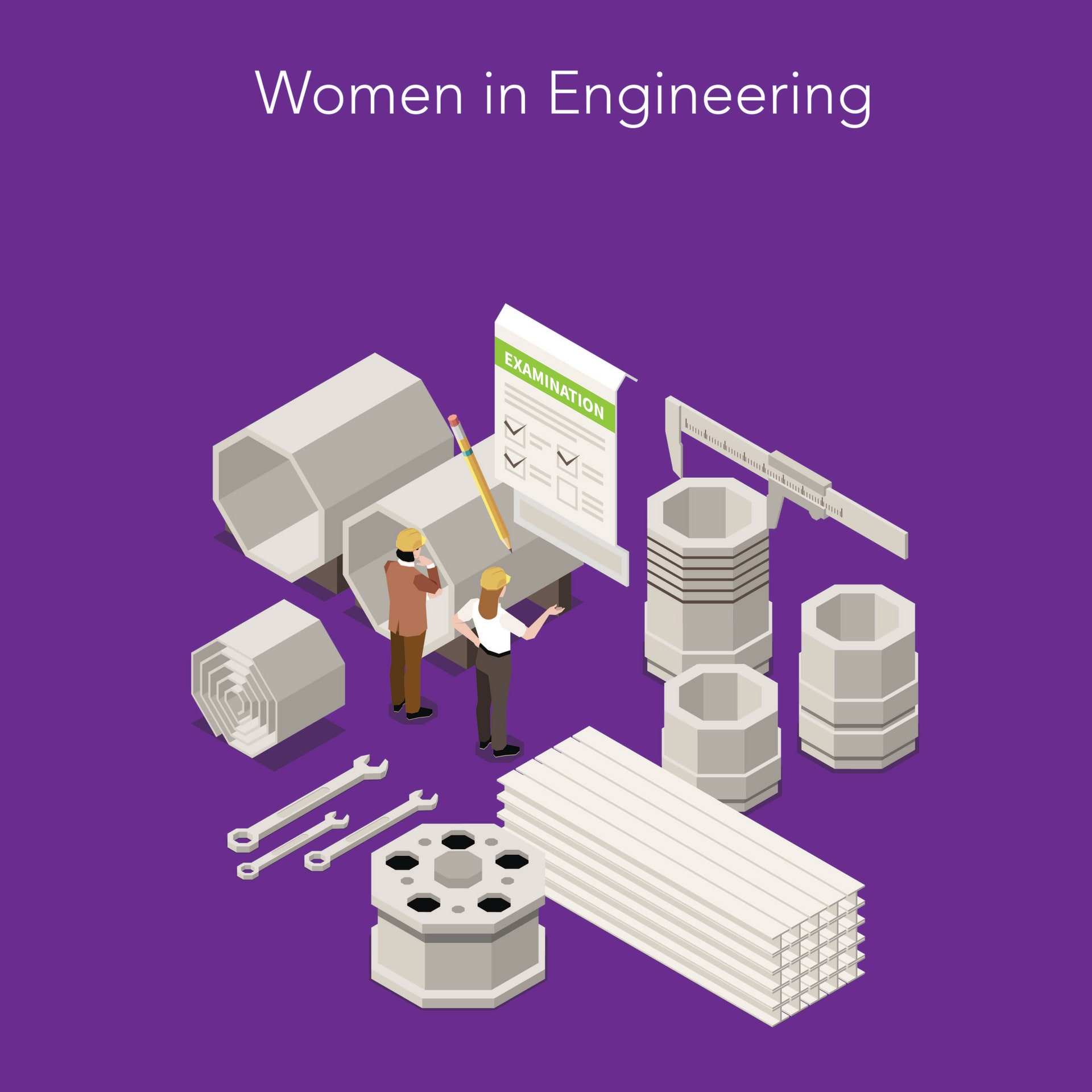 women in engineering 02