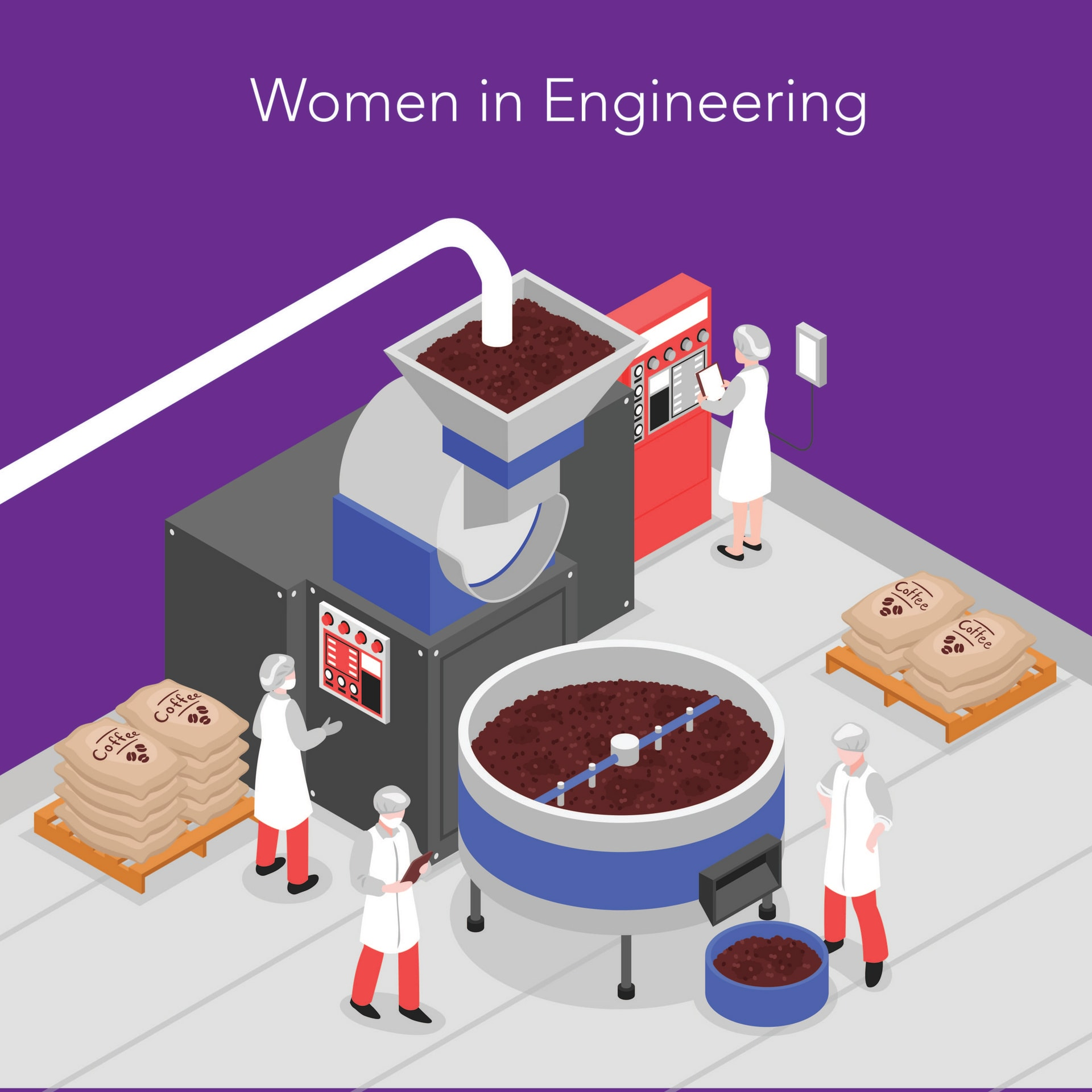 women in engineering 06