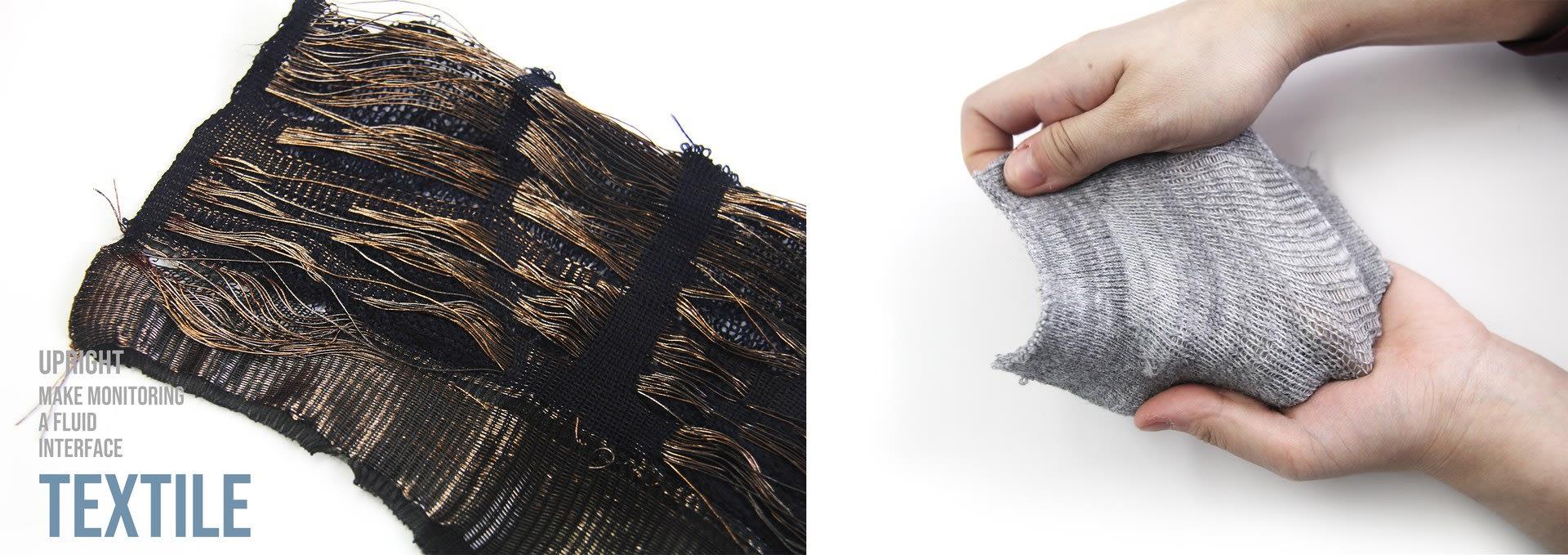 Textile Design-1