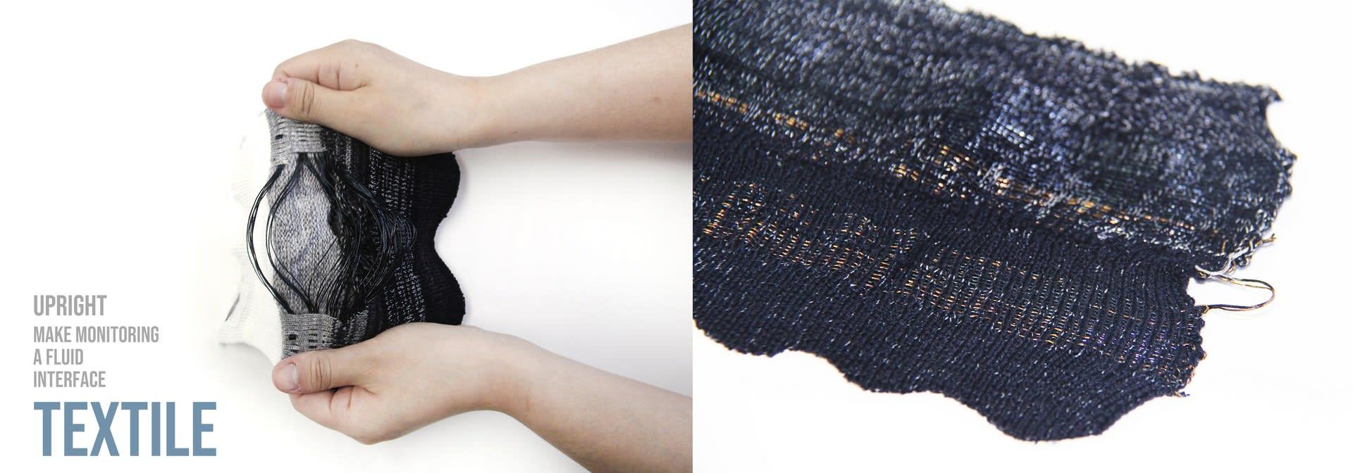 Textile Design-2