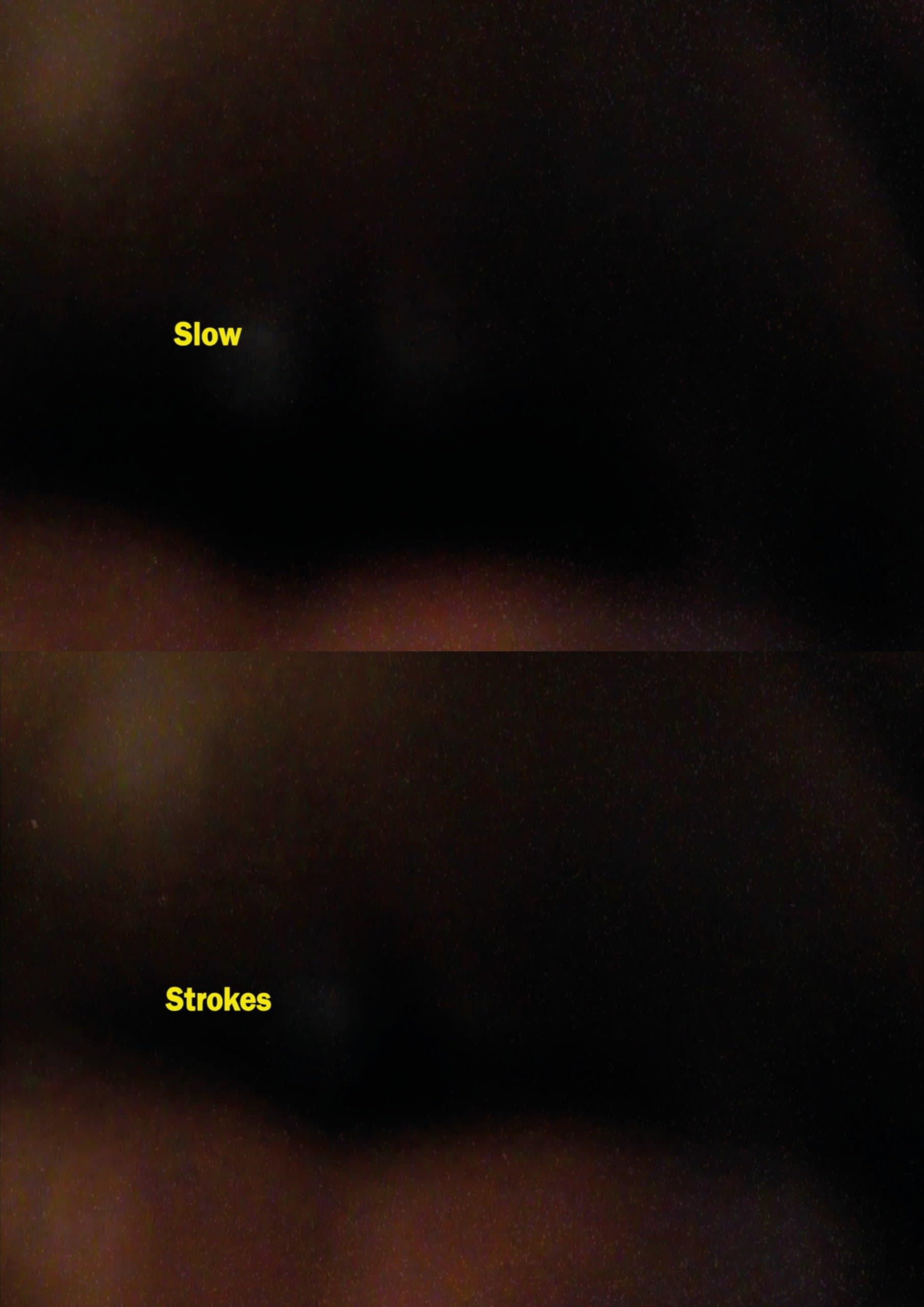 Make Me Save, Video Stills 03