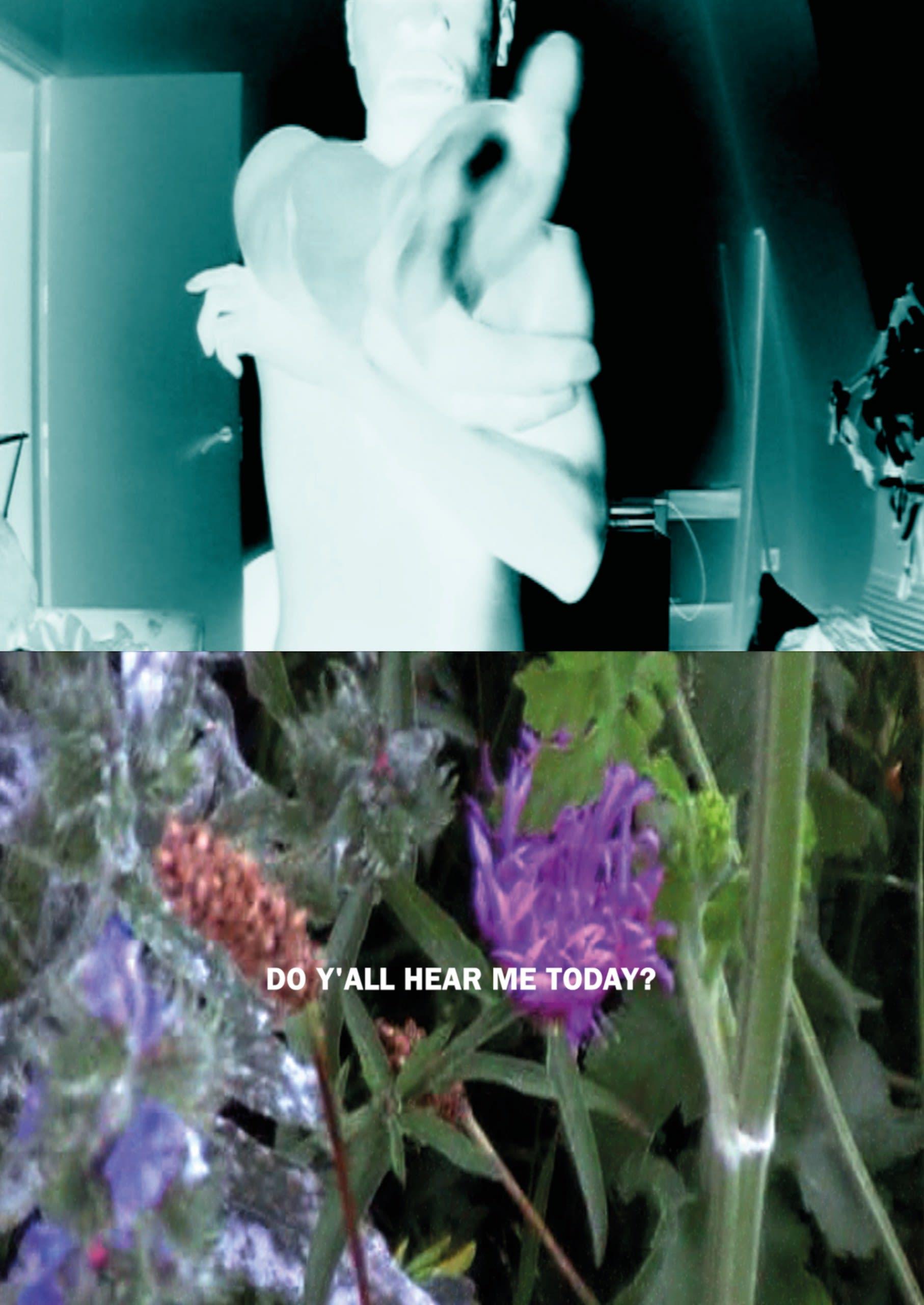 Make Me Save, Video Stills 02