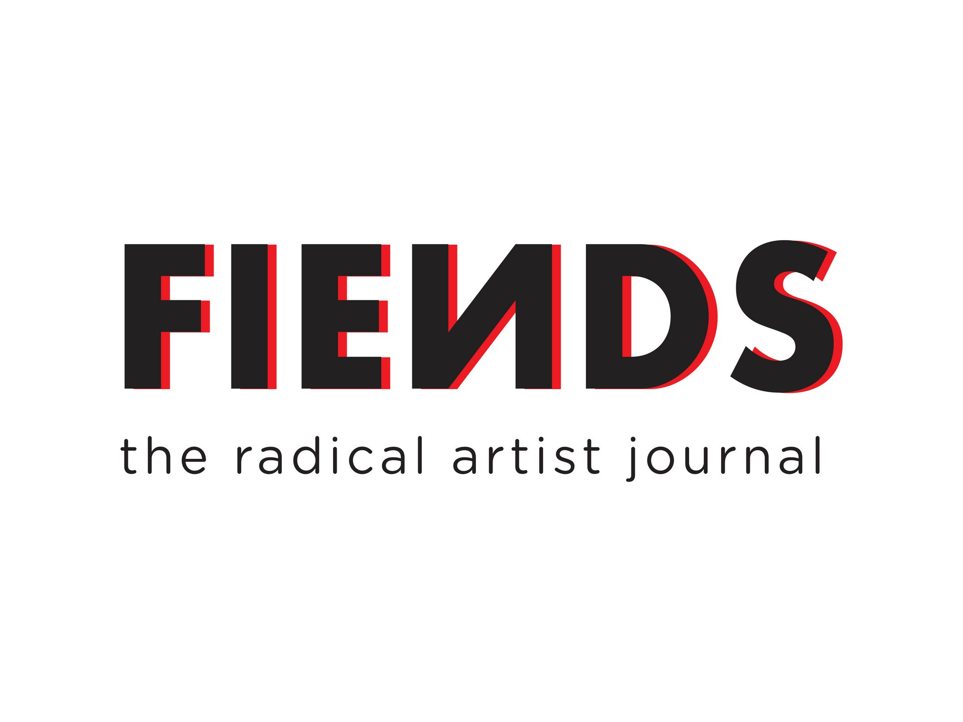 FIENDS logo