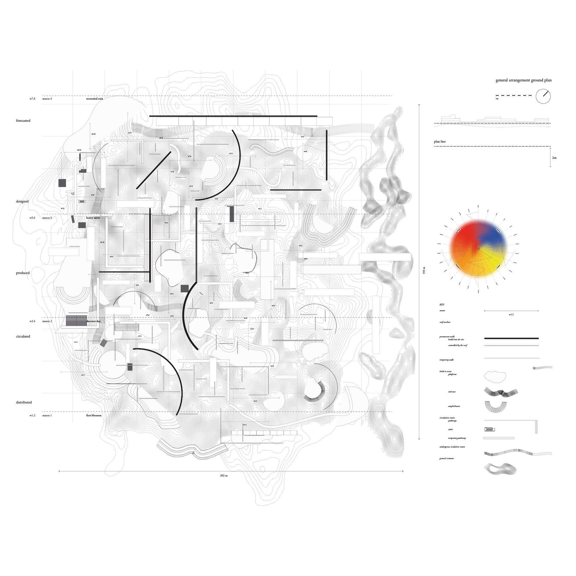 w1.s7 building plan