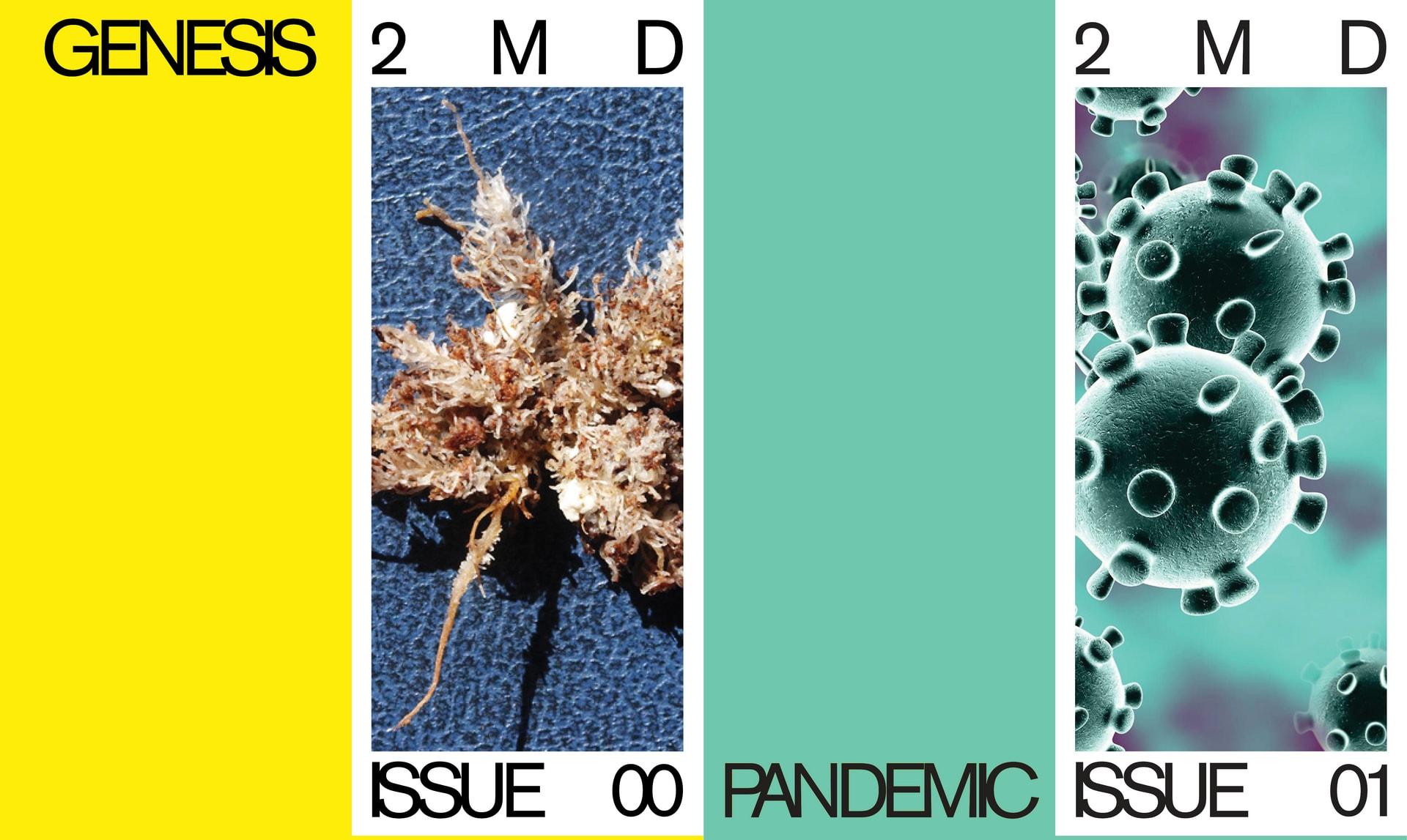 Publication Editions