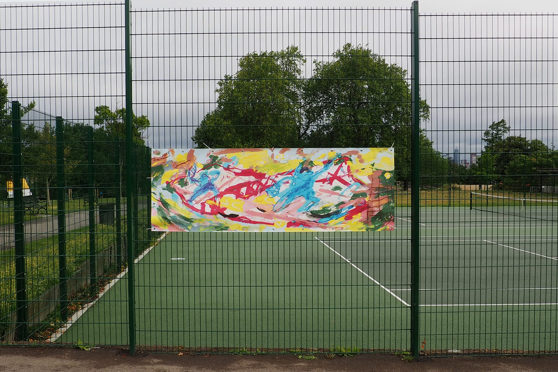 AWP (Tennis): ii