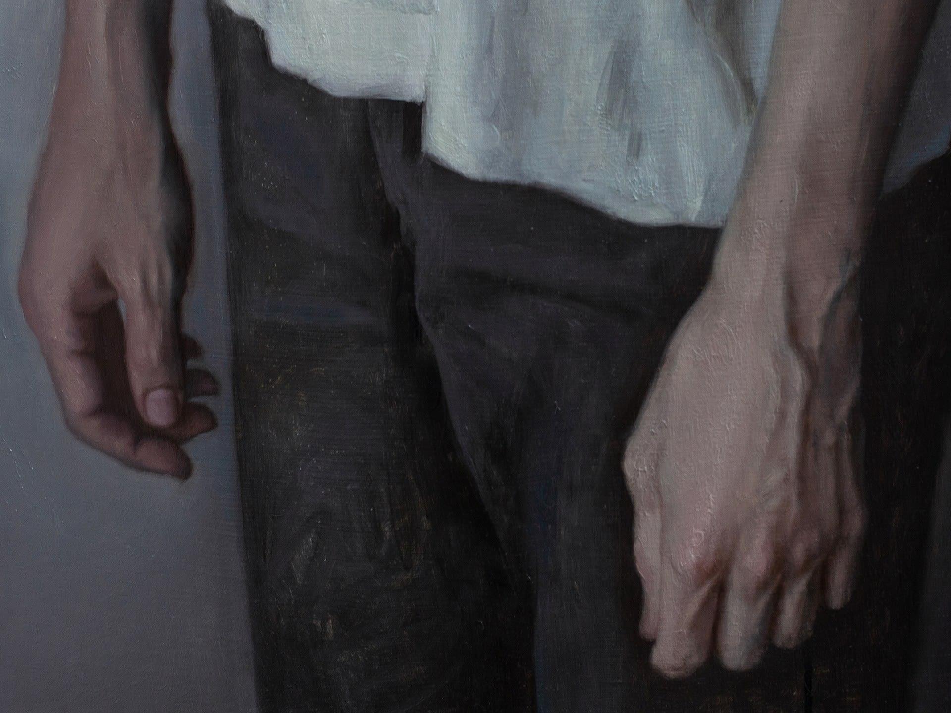 Detail No.3
