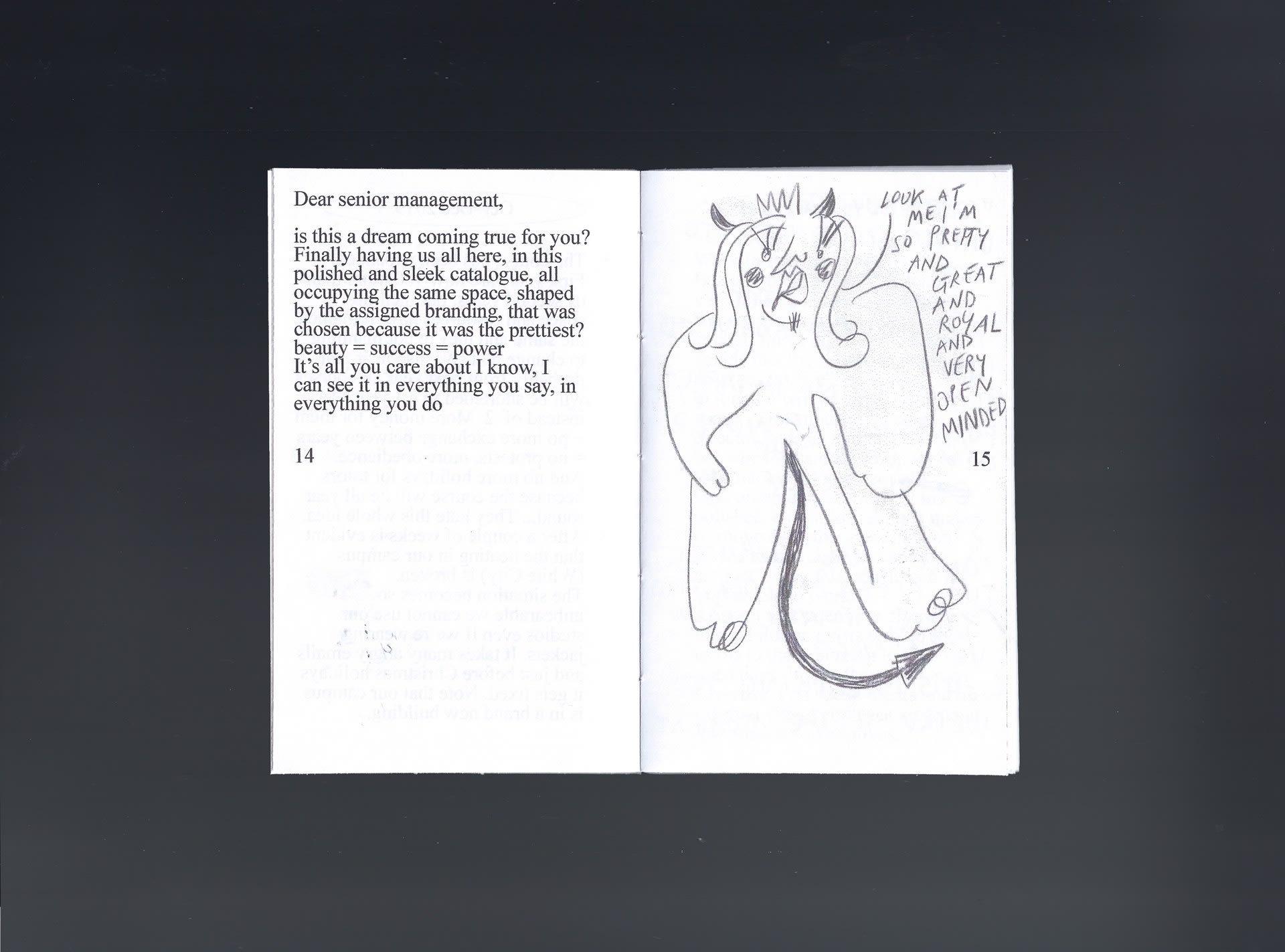 pp.14–15