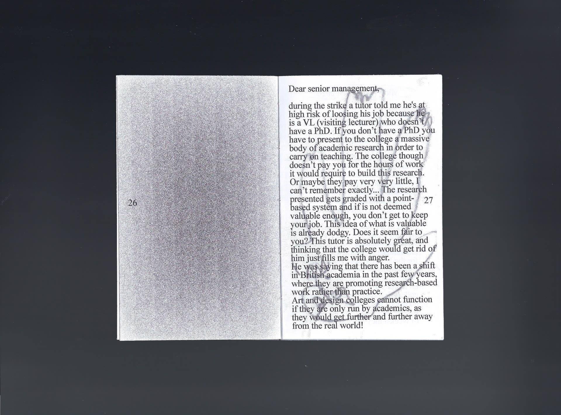 pp.26–27