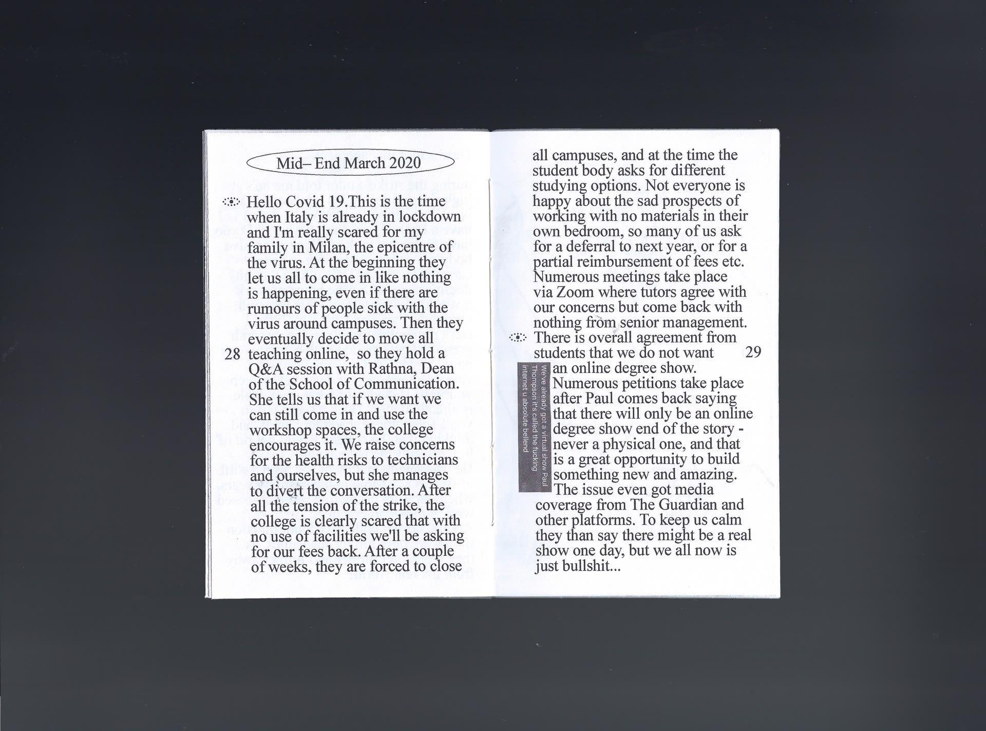 pp.28–29