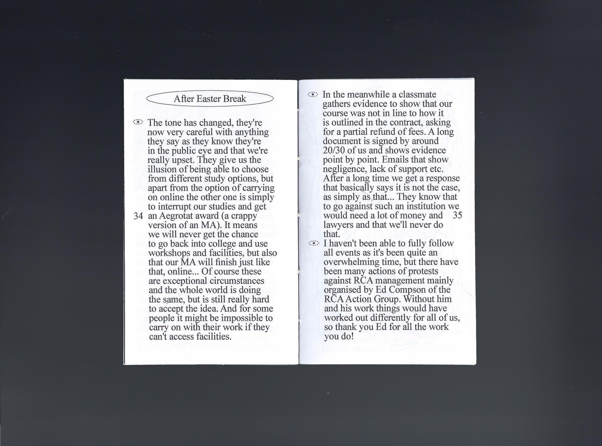 pp.34–35