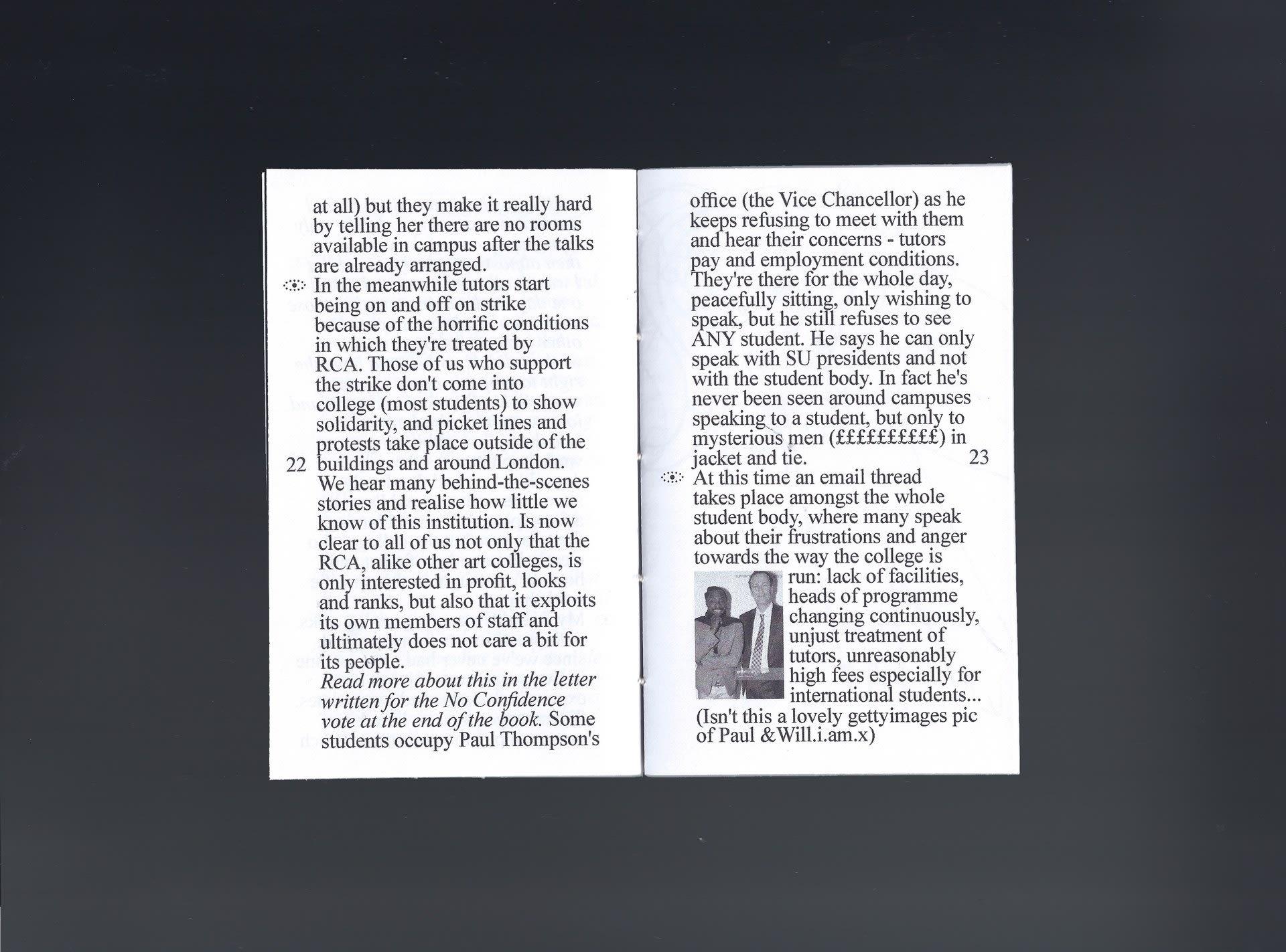 pp.22–23
