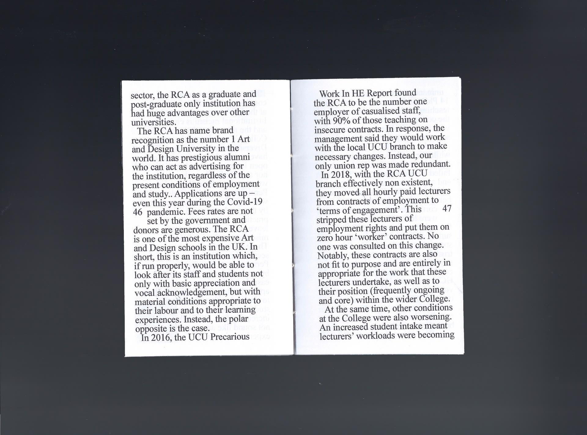 pp.46–47